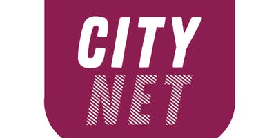 CityNet Meeting