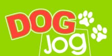 5k Dog Jog Glasgow