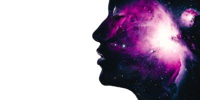 Projections | Qu'est-ce que le mental humain ?