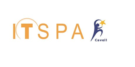 ITSPA/Cavell Group Dinner tickets
