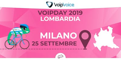 VoipDay Lombardia