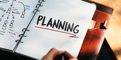 Path to Success: Business Planning for the Real Estate Professional	tickets