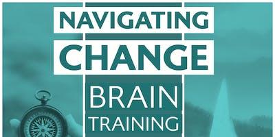 Navigating Change Workshop