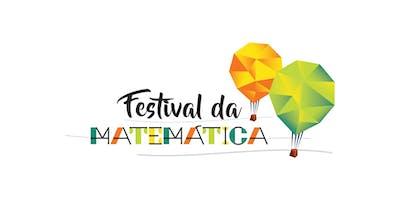 Festival Nacional da Matemática