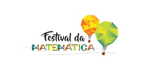 Festival Nacional da Matemática ingressos