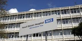 Osteoporosis and Bone Health Event - Yeovil - Wednesday 2 October 2019