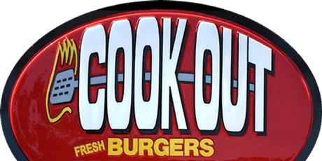 Lions Club Annual Summer Cookout tickets
