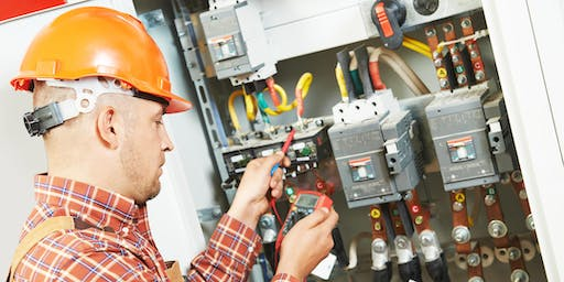 18th Edition Wiring Regulations (City & Guilds): 3.5 days intensive option