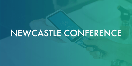 FinTech North Newcastle Conference tickets