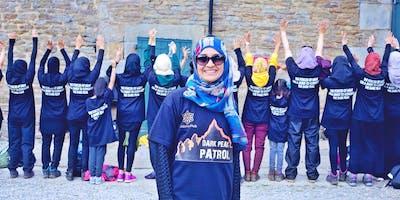 Ladies Trek with Shaykha Noshin Gul (Sat 20th July | 8AM)