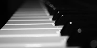 RIAM PianoFest 2020