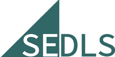 2019 Southeast Data Librarian Symposium