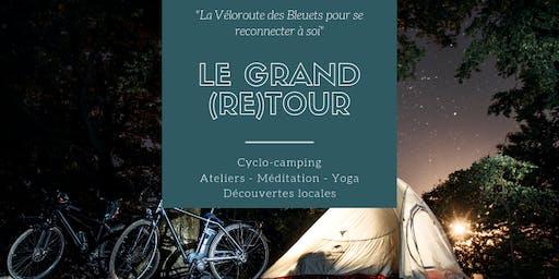 Le Grand (Re)Tour