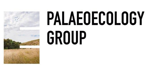 PalaeoSIG Science Communication and Writing Workshop