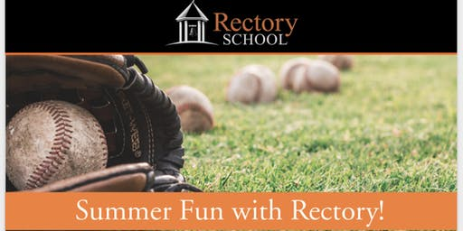Rectory School Cape Cod Meet Up