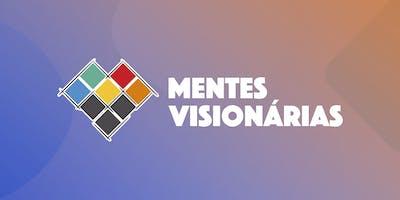 Imersão Mentes Visionárias CG19