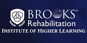 2019 Brooks IHL Residency Case Study Presentations: Case 1