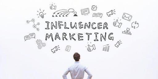 INTERNATIONAL CONFERENCE ON INFLUENCER MARKETING