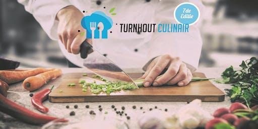 Turnhout Culinair