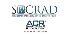 Medical Legal Issues in Radiology Conference and Interv...