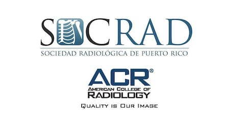 Medical Legal Issues in Radiology Conference and Interventional Radiology Symposium tickets