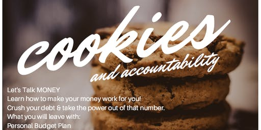 Cookies and Accountability