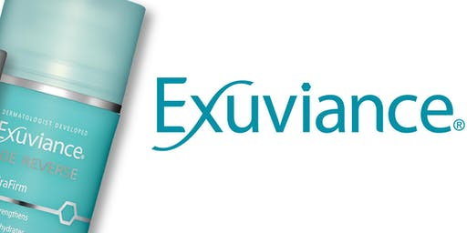 Gorgeous & Glowing Guided Facial by Exuviance