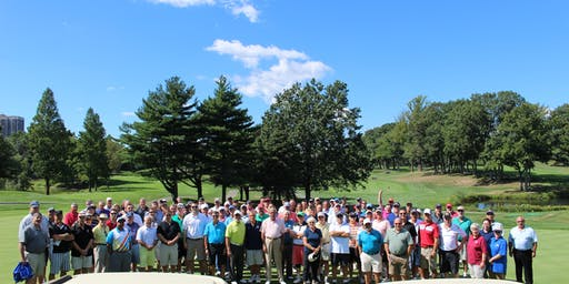 24th Annual Sisters of St. Joseph Golf Classic