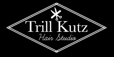 Trill Kutz Back to School Funday