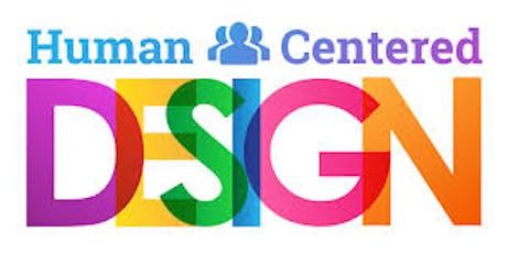 2-Day Human Centered Design tickets