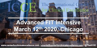 Advanced FIT Intensive 2020