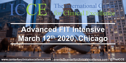 Advanced FIT Intensive 2020