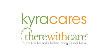 Kyra Cares Gathering 2019 tickets