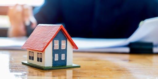 Freddie Mac Home Buyers Seminar