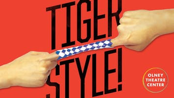 """Tiger Style"""