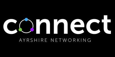 Connect @ The 1906, the Royal Hotel, Cumnock