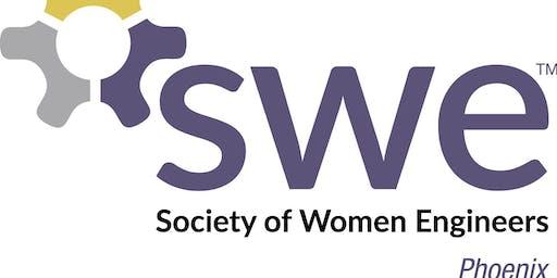 SWE Phoenix Planning Meeting 2019-2020