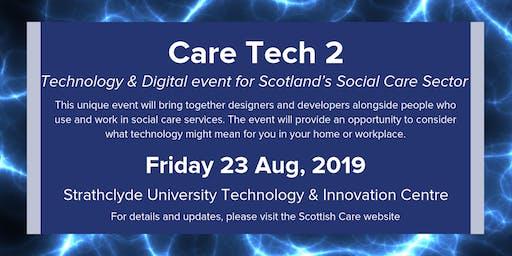 Care Tech 2