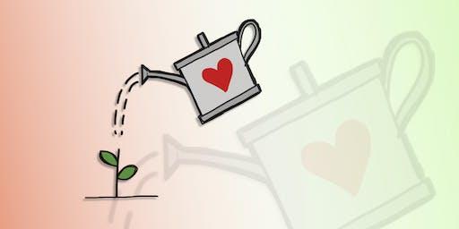 Nurturing Healthy Relationships - An Interactive Talk