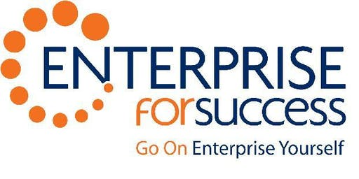 Enterprise for Success - Celebration of Start Up Businesses