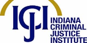 ICJI Traffic Safety: FY20 Traffic Safety Partners...