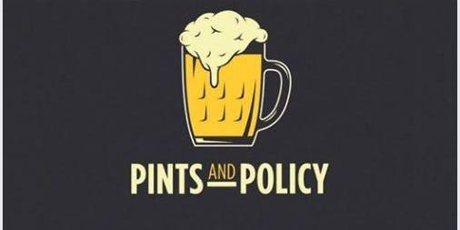 AFPF Pints and Policy- Las Cruces