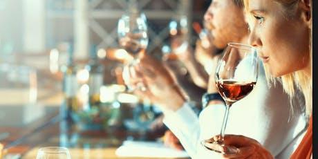 California Wine Festival Continued... tickets