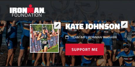Beers + Snacks - An Ironman Foundation Fundraiser tickets