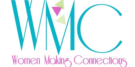 Women Making Connections  tickets