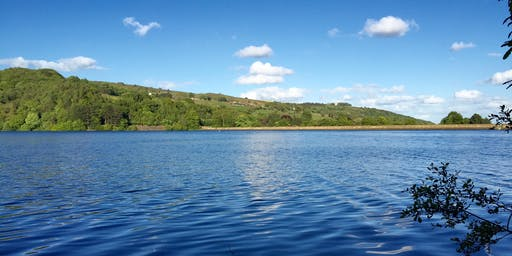 Sheffield's Lakeland: Go With the Flow! 7 miles (11.3km)