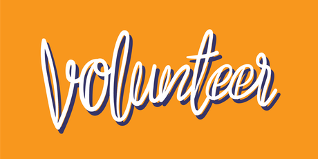 July 2019 youthSpark Ambassador & Volunteer Orientation tickets