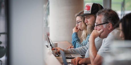 Introduction to R workshop (2hr) - 2019/20 tickets