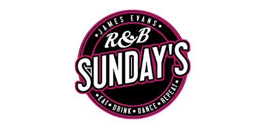 R&B SUNDAY'S -Ft. GRAND MASTER DEE(WHODINI)