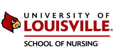 UofL Owensboro Extension Nursing Open House- March 6th